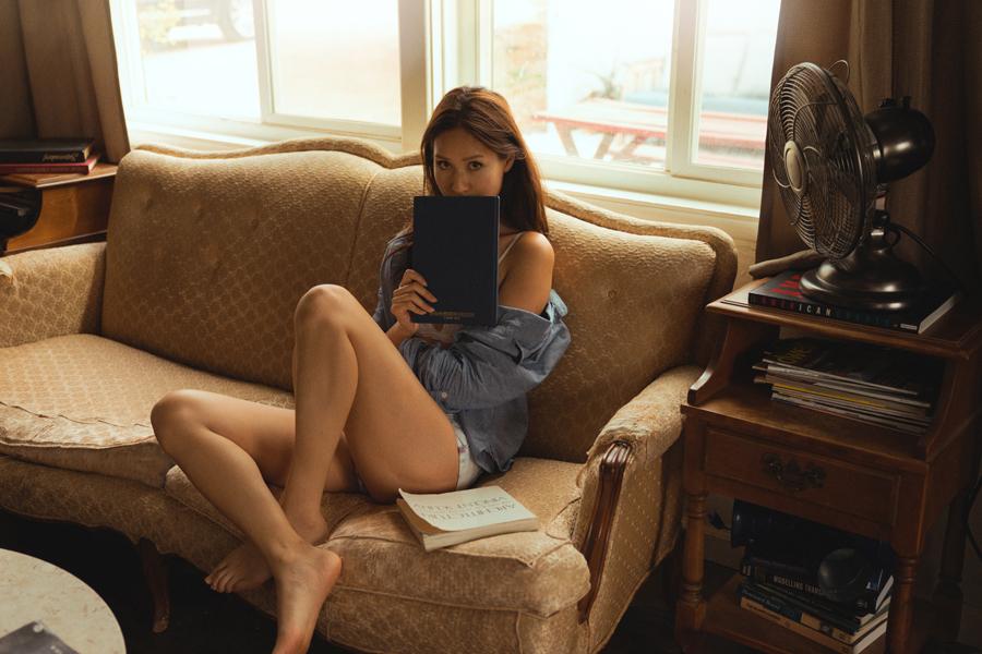 elizabeth-ai-quyen-lizzynopants-book (3)
